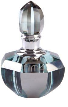 Al Haramain Nima parfumirano olje za ženske 6 ml