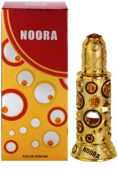Al Haramain Noora eau de parfum para mulheres 50 ml