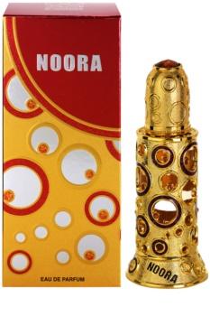 Al Haramain Noora parfemska voda za žene 50 ml