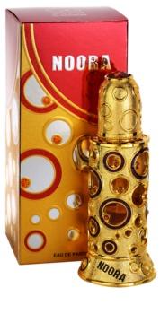 Al Haramain Noora eau de parfum per donna 50 ml