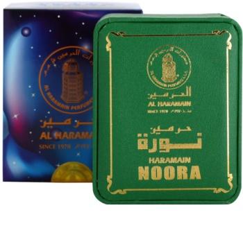 Al Haramain Noora Αρωματικό λάδι για γυναίκες 12 μλ