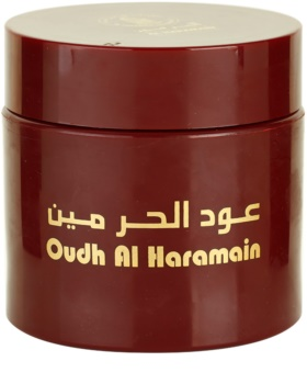Al Haramain Oudh Al Haramain tömjén