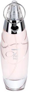 Al Haramain Ola! Pink парфумована вода для жінок 100 мл