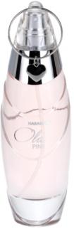 Al Haramain Ola! Pink eau de parfum pour femme 100 ml