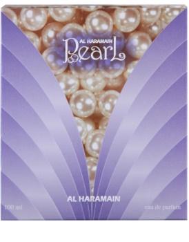 Al Haramain Pearl eau de parfum pentru femei 100 ml