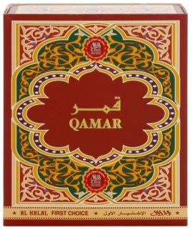 Al Haramain Qamar парфуми унісекс 15 мл