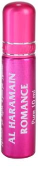 Al Haramain Romance huile parfumée pour femme 10 ml