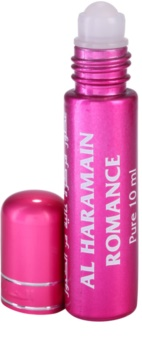 Al Haramain Romance parfémovaný olej pre ženy 10 ml