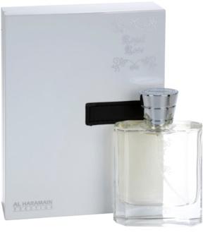 Al Haramain Royal Rose Eau de Parfum unisex 100 μλ