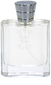 Al Haramain Royal Rose eau de parfum mixte 100 ml