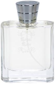 Al Haramain Royal Rose parfémovaná voda unisex 100 ml