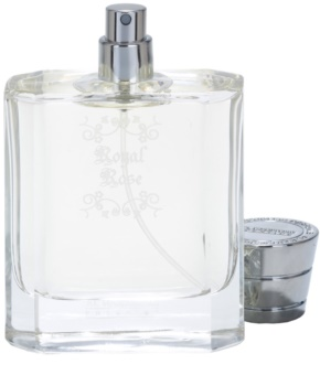 Al Haramain Royal Rose woda perfumowana unisex 100 ml