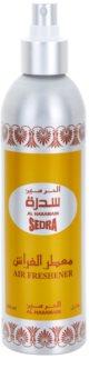Al Haramain Sedra Huisparfum 250 ml