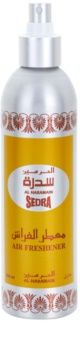 Al Haramain Sedra pršilo za dom 250 ml