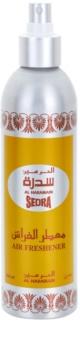Al Haramain Sedra sprej za dom 250 ml