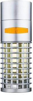 Al Haramain Sheikh eau de parfum férfiaknak 85 ml