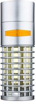 Al Haramain Sheikh Eau de Parfum para homens 85 ml