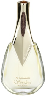 Al Haramain Sophia Midnight Eau de Parfum for Women 100 ml