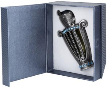 Al Haramain Solitaire parfumirano ulje za žene 12 ml