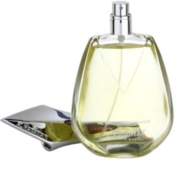Al Haramain Sophia Violet eau de parfum nőknek 100 ml
