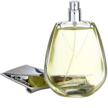 Al Haramain Sophia Violet Parfumovaná voda pre ženy 100 ml