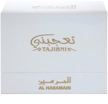 Al Haramain Tajibni Αρωματικό λάδι για γυναίκες 6 μλ