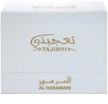 Al Haramain Tajibni Geparfumeerde Olie  voor Vrouwen  6 ml