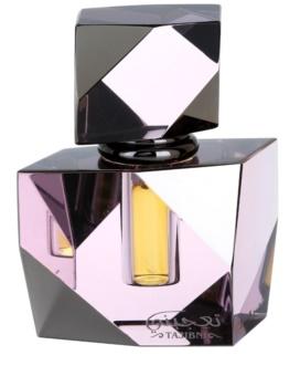 Al Haramain Tajibni Perfumed Oil for Women 6 ml