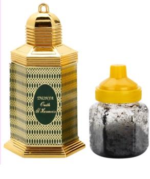 Al Haramain Thohfa Oudh Al Haramain kadidlo 50 g