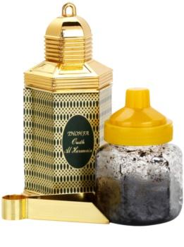 Al Haramain Thohfa Oudh Al Haramain Frankincense 50 g