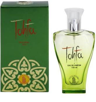 Al Haramain Tohfa parfemska voda uniseks 100 ml