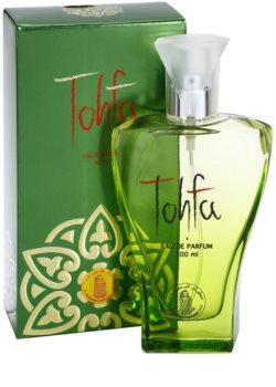 Al Haramain Tohfa eau de parfum mixte 100 ml