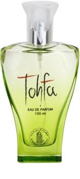 Al Haramain Tohfa parfémovaná voda unisex 100 ml