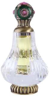 Al Haramain Omry Uno olio profumato per donna 24 ml