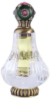 Al Haramain Omry Uno parfémovaný olej pre ženy 24 ml