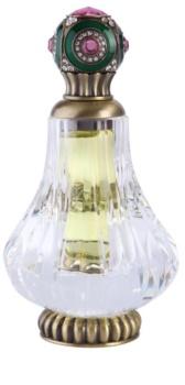Al Haramain Omry Uno parfümiertes Öl für Damen 24 ml