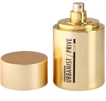 Al Haramain Urbanist / Prive Gold Parfumovaná voda pre ženy 100 ml