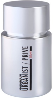 Al Haramain Urbanist / Prive Silver Eau de Parfum unisex 100 μλ