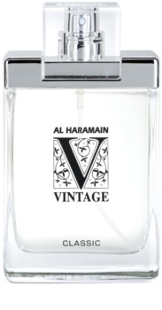 Al Haramain Vintage Classic parfemska voda za muškarce 100 ml