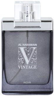 Al Haramain Vintage Noir Eau de Parfum for Men 100 ml