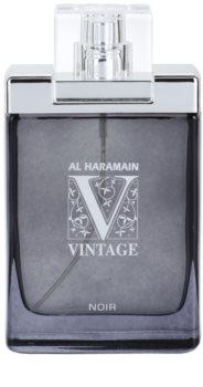 Al Haramain Vintage Noir parfémovaná voda pro muže 100 ml