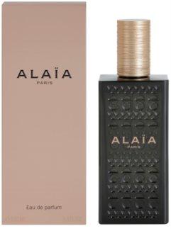 Alaïa Paris Alaïa parfumska voda za ženske 100 ml