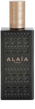 Alaïa Paris Alaïa Eau de Parfum für Damen 100 ml