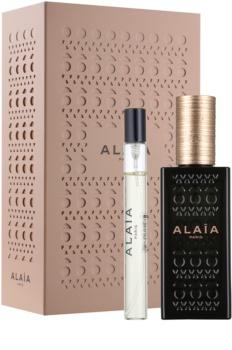 Alaïa Paris Alaïa dárková sada II.