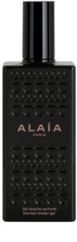 Alaïa Paris Alaïa gel doccia per donna 200 ml