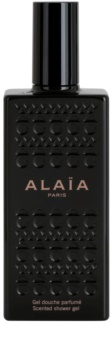 Alaïa Paris Alaïa żel pod prysznic dla kobiet 200 ml