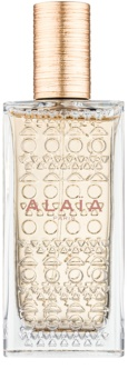 Alaïa Paris Eau de Parfum Blanche parfémovaná voda pro ženy 100 ml