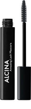 Alcina Decorative Amazing Lash mascara allungante