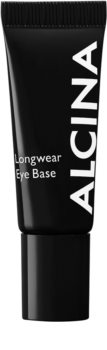 Alcina Decorative Eyeshadow Base