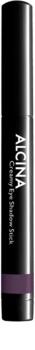 Alcina Decorative Creamy Eyeshadow in Stick